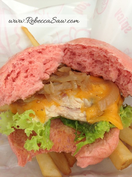 crayon burger - ss15 -006