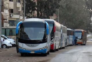 EgyptTV-1-1