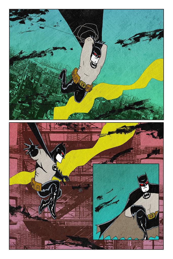 bat page 02
