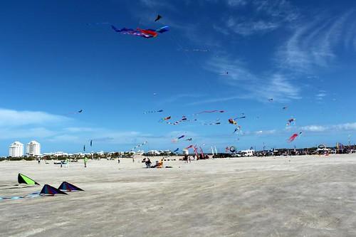 SPI Kite Festival-13