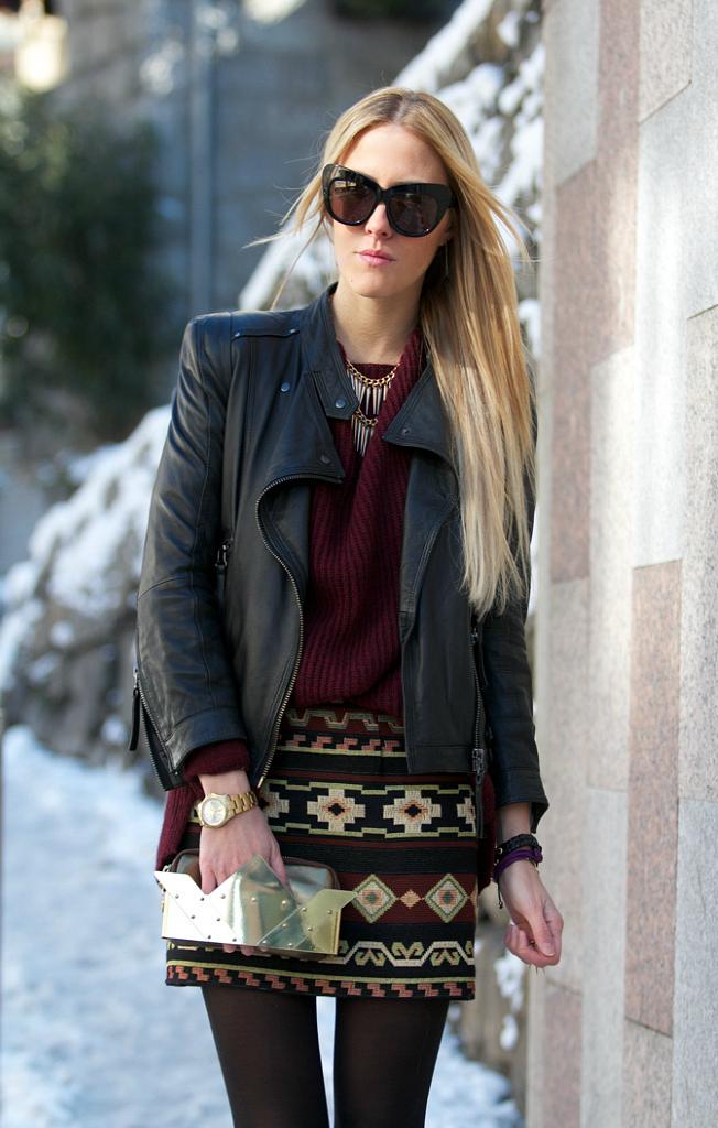 stylelover_minijacquardIV