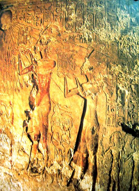 Amarna period