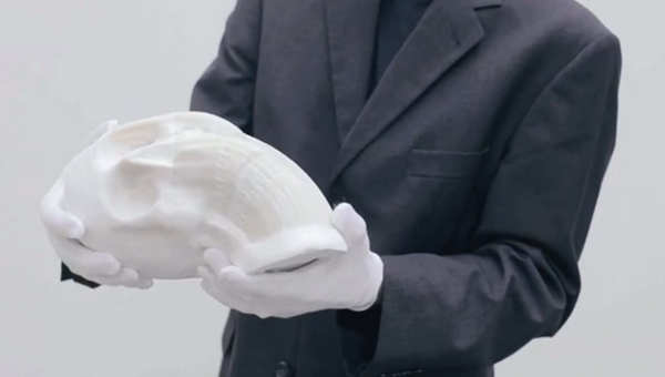 obras de escultores