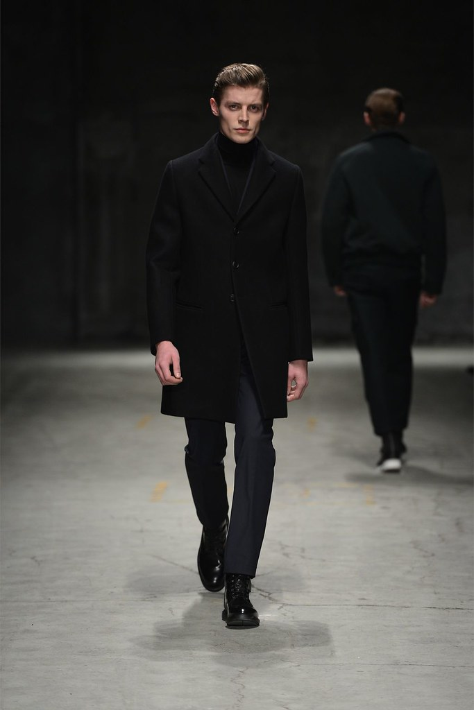 Janis Ancens3054_FW13 Florence Joseph Abboud(Homme Model)