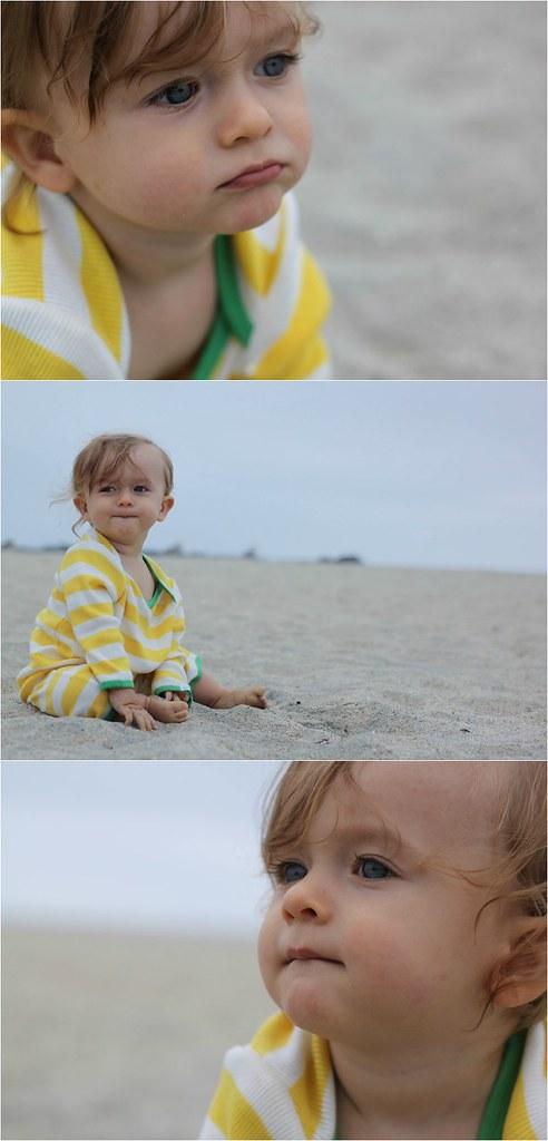 cute kyler 2.jpg