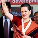 Sonia Gandhi launches children health scheme 03