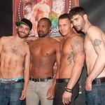 Stripper Circus Hookies Feb 2013 033