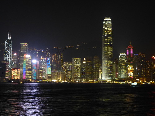 HK13-Kowloon-Promenade-Soiree (10)