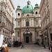 Vienna-20120914_2151
