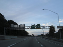 Interstate 376 - Pennsylvania