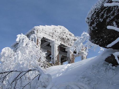 temple du donon 037