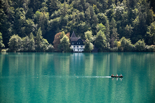 wood travel summer house lake green water boat nikon europe slovenia silence bled lonely slovenija slowenien emerald tranquil lakebled d90