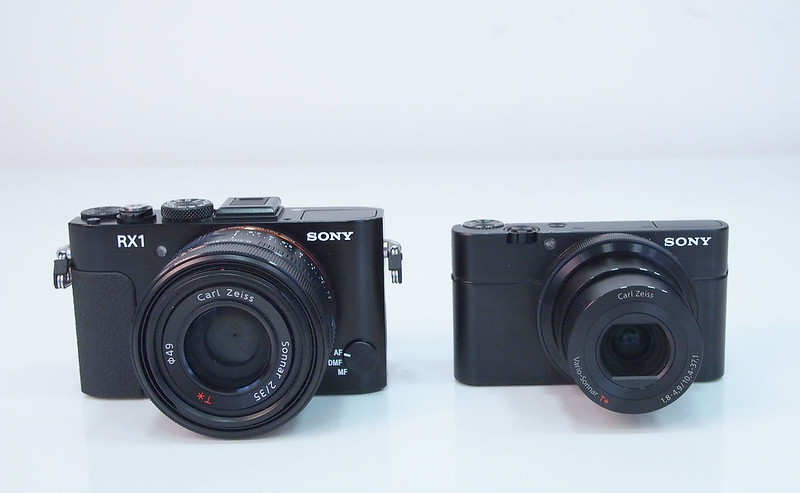 sony_rx1_rx100_front