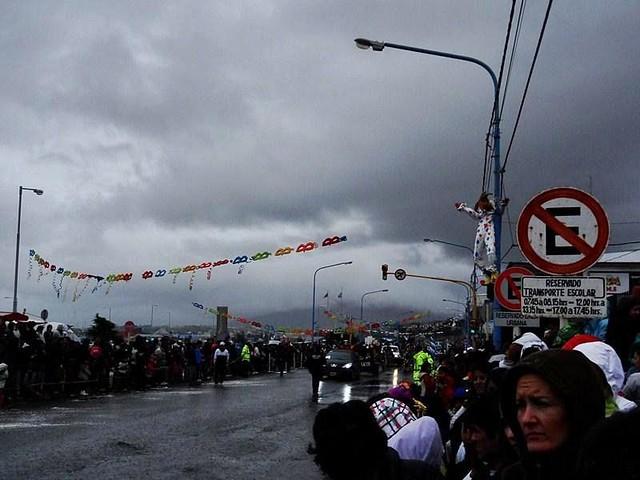 Ushuaia_Carnaval_DSC02850