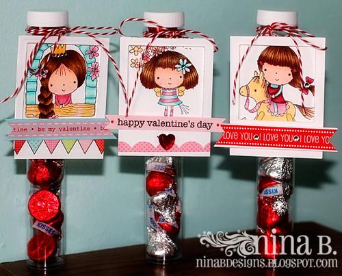 SRM-Valentines