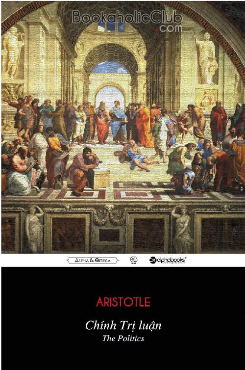 Aristole Chính trị luận