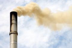 10/2/2013 Pollution