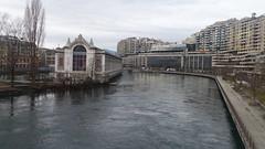 2013-01-30 Alpes'13 - 094 Ginebra