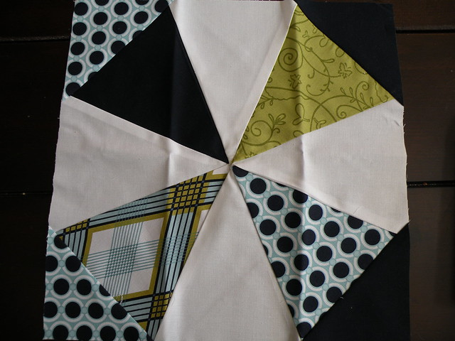 Creative Quilt Blocks - Graycefulily