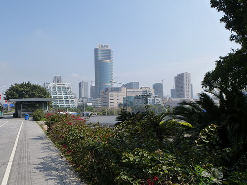 Shenzhen13-Universite (13)