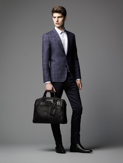Paolo Anchisi0024_Burberry Black Label SS13