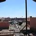 marrakech_20130214_0213