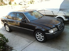 automobile, automotive exterior, vehicle, mercedes-benz w124, mercedes-benz, mercedes-benz 500e, bumper, mercedes-benz c-class, sedan, land vehicle, luxury vehicle,