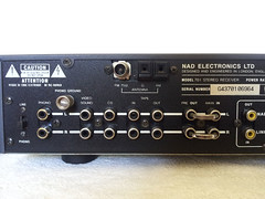 rf modulator(0.0), communication device(0.0), sound card(0.0), radio receiver(0.0), audio receiver(1.0), electronic device(1.0), multimedia(1.0), audio equipment(1.0),