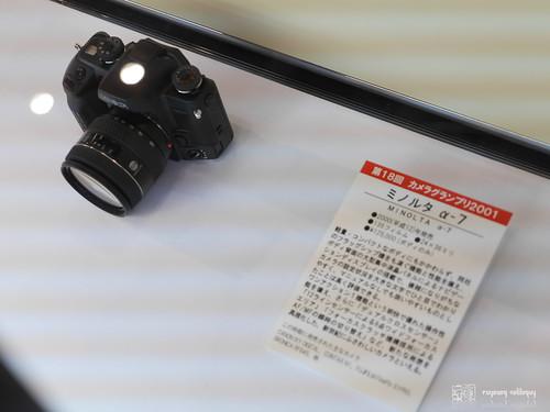 Yokohama_CP_Plus_exhibition_02