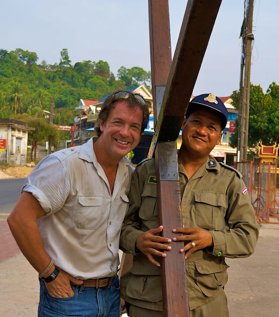 Cambodia Image76