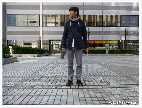 121007_b_田町三田驛自拍_016