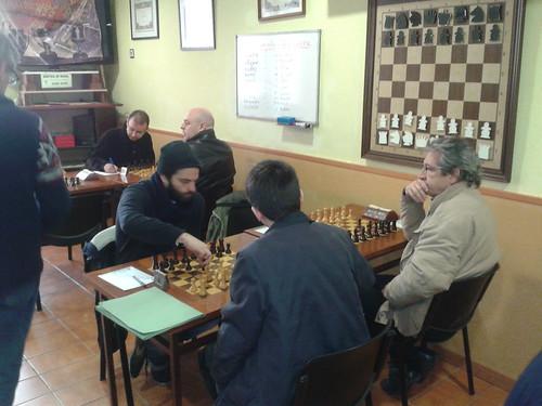 20130223_Cerdanyola vs GEVACEA_04