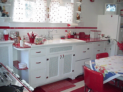 Modern_Retro_Kitchen_01