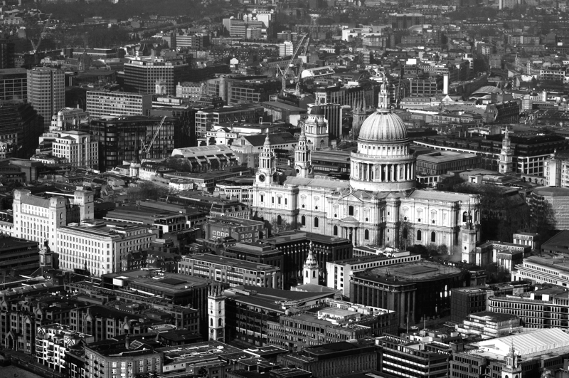 Blog250213-London-Feb2013-024-BW