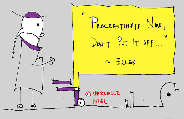 procrastinate_now
