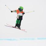 8510406203 6d43a57b6e q Album Ski Bromont 2013