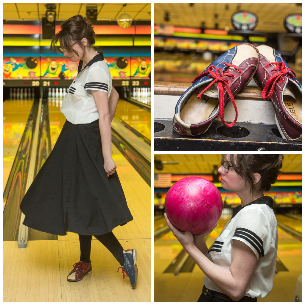 Bowling1Collage