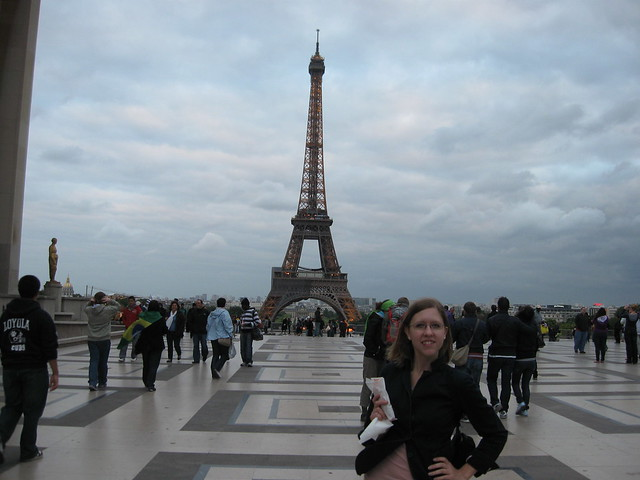 4- Eiffel Tower (2)