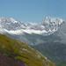 La Farrapona, Salencia valley