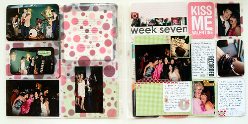 week 07 full spread insert 2 left side