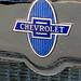 10-08-06 OCVCCA All Chevy Show