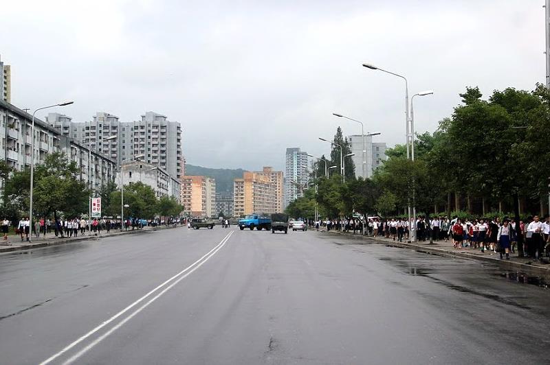 Street(14)