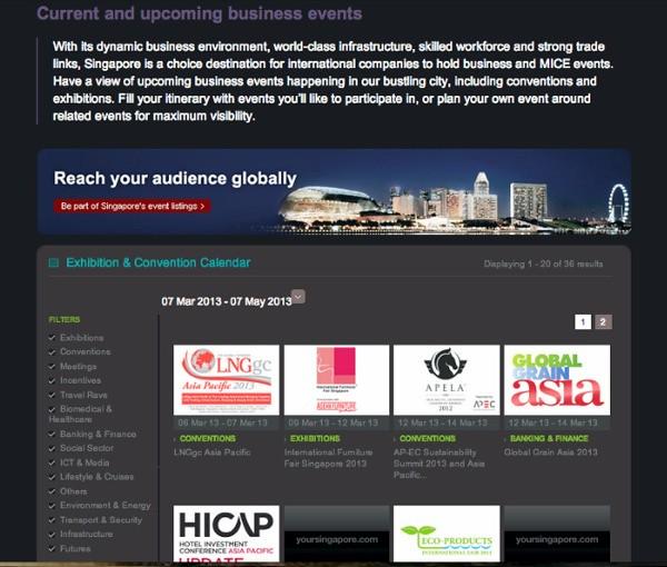 www.yoursingapore.com.png-013