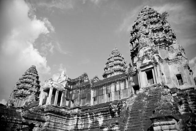 C002 Angkor Wat