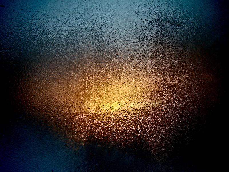 Sunset 81901