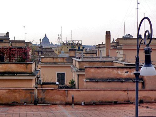toits depuis le pllais du quirinale.jpg