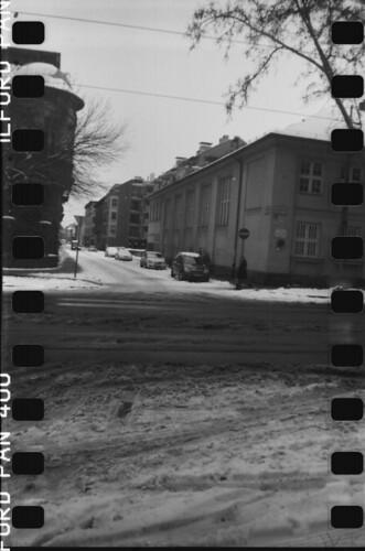 Budapest winter_0018