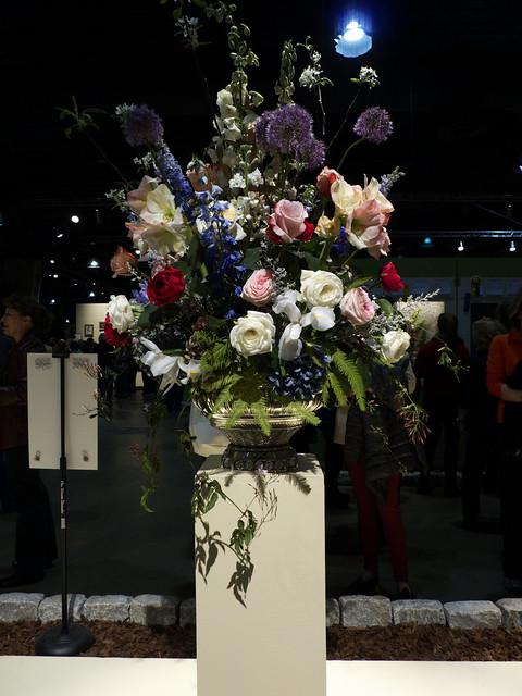 2013 Philadelphia Flower Show 062
