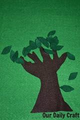 felt-board-tree
