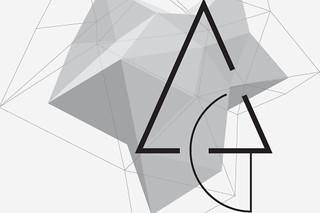 AgLogo-cover